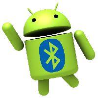 Управление автоматикой с Android