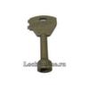 CLS трехгранный ключ