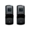 Беспроводные фотоэлементы DBC01
