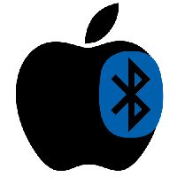 Управление автоматикой с Apple iOS