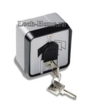 SET-J ключ-выключатель