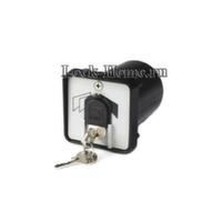 SET-K ключ-выключатель