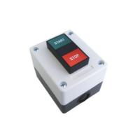 SPC - 2-х кнопочный выключатель